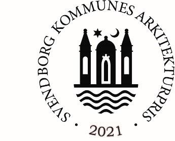 Arkitekturpris logo