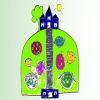 Logo Ovinehøj