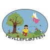 Logo Tryllefløjten