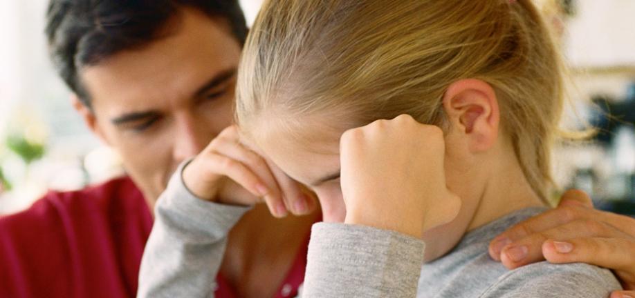 sites default files borger boern unge familie undervisningskatalog .