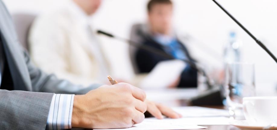 Andre udvalg, råd og nævn