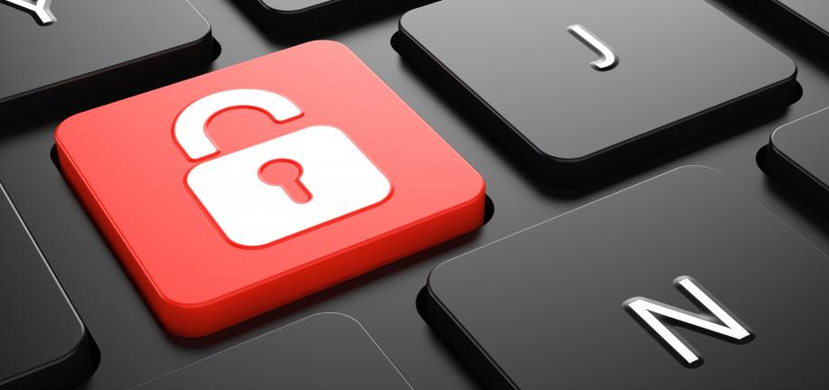 illustration til oplysningspligt efter databeskyttelsesforordningen