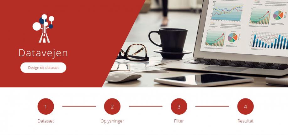 www.datavejen.nu