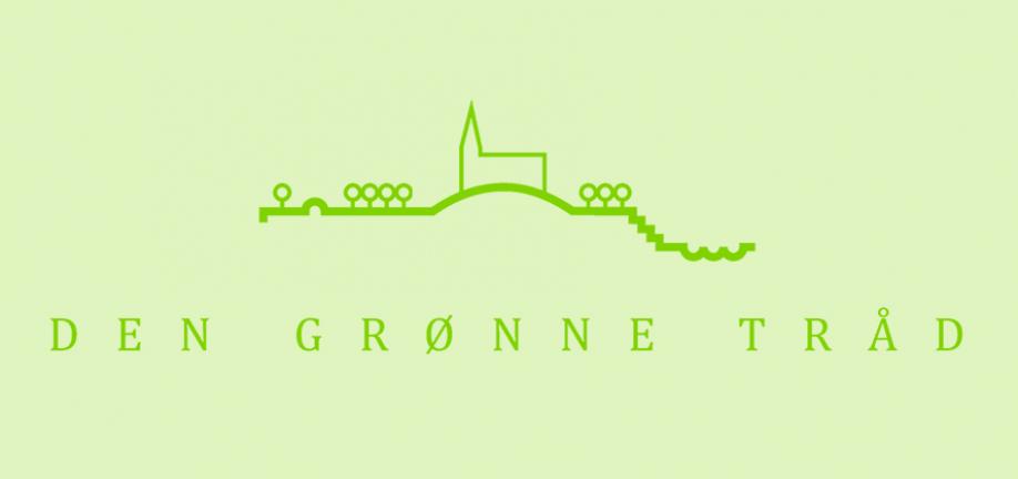 Den Grønne Tråd