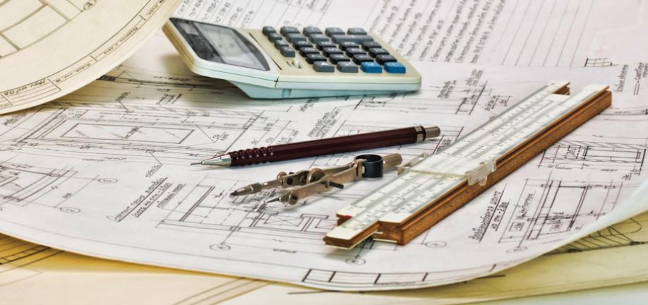 Få viden om kommende udbud, hvordan du bliver leverandør, e-fakturering og lignende under dette punkt.