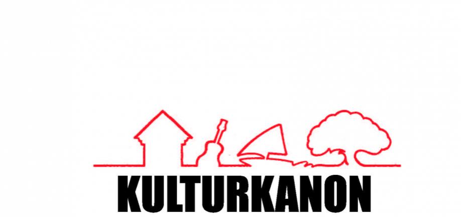 Kulturkanon