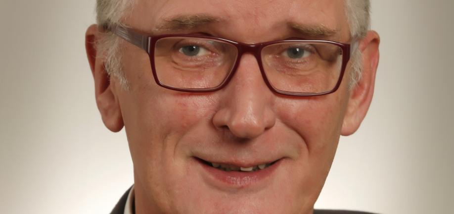 Curt Sørensen S