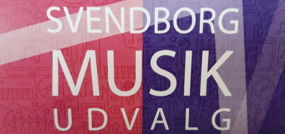 Svendborg Musikudvalg