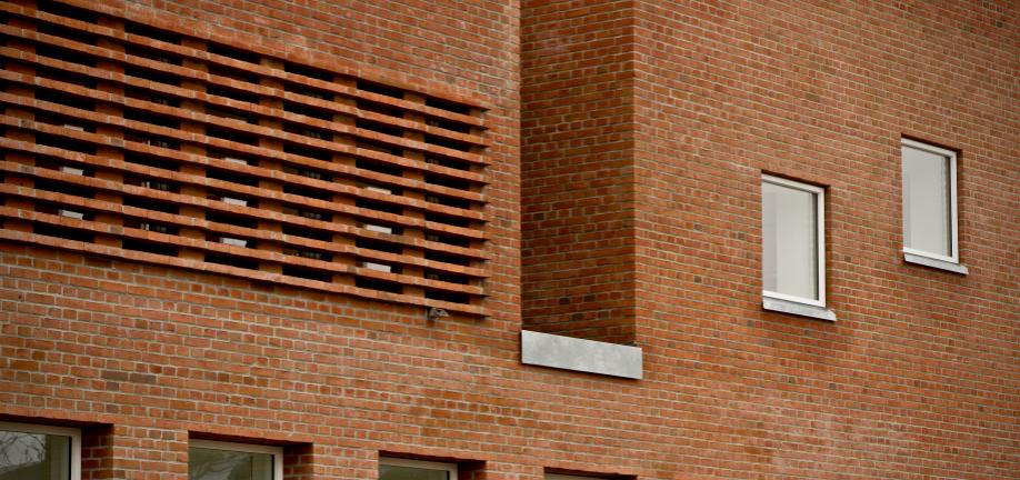 Thurø Skole