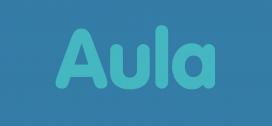 Aula-logo
