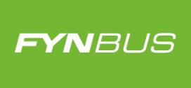 Fynbus