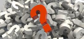 Illustration til ofte stillede spørgsmål ifm. ansøgning om støtte, jf. Servicelovens §18