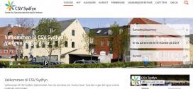 Link til www.csvsydfyn.dk