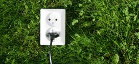 Link til energieffektiviseringer