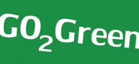 Link til Go2green.dk