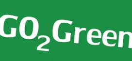 Grønne Energitilbud