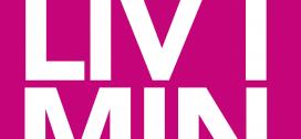 Link til www.liviminby.svendborg.dk