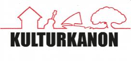 Link til Svendborg Kulturkanon