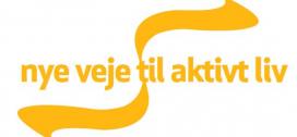 Logo Nye veje til aktivt liv