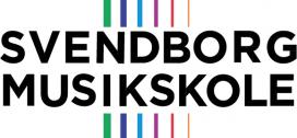 Link til Svendborg Musikskole