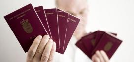 Link til pas