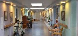 Foto af Vindeby Pilevej Plejecenter