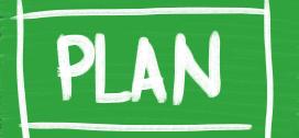 Link til planer