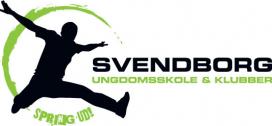Link til Svendborg Ungdomsskole
